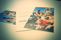 Tract-Flyer-KENZO