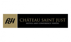 logo chateau st just